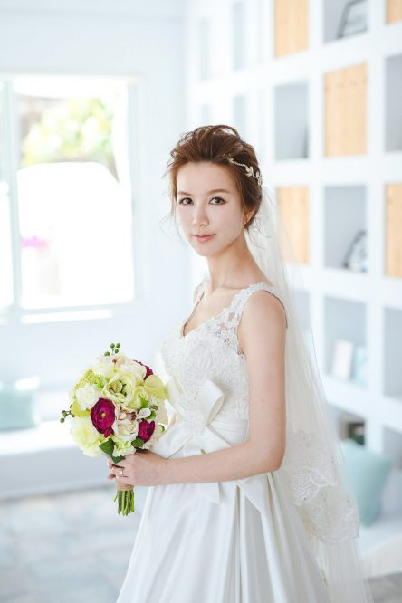 PRE-WEDDING|LITTLE RYUKYU, TAIWAN | sw photo studio 婚禮, 婚攝, 婚紗, 海外婚禮, 海外婚紗, 海島婚禮,峇里島婚禮, 峇里島婚紗, 台灣婚禮, 婚攝推薦