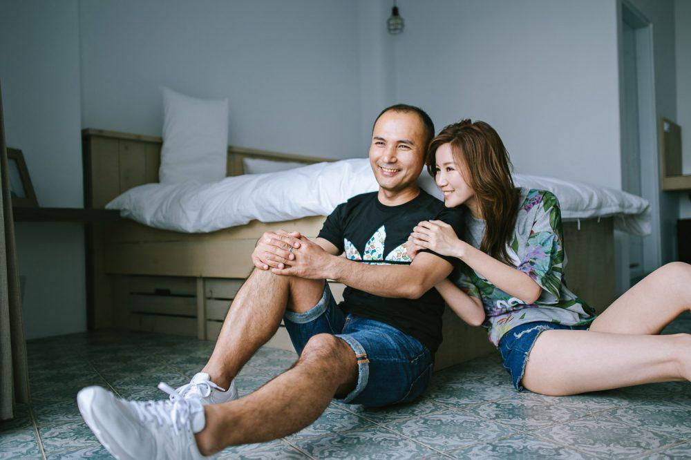 PRE-WEDDING|LITTLE RYUKYU, TAIWAN(台灣小琉球婚紗) | sw photo studio 婚禮, 婚攝, 婚紗, 海外婚禮, 海外婚紗, 海島婚禮,峇里島婚禮, 峇里島婚紗, 台灣婚禮, 婚攝推薦