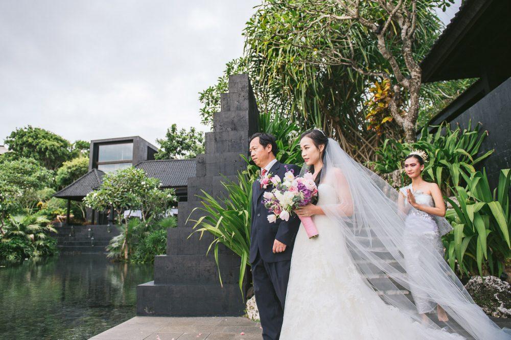 WEDDING | BULGARI RESORT, BALI(峇里島寶格麗婚禮) | sw photo studio 婚禮, 婚攝, 婚紗, 海外婚禮, 海外婚紗, 海島婚禮,峇里島婚禮, 峇里島婚紗, 台灣婚禮, 婚攝推薦