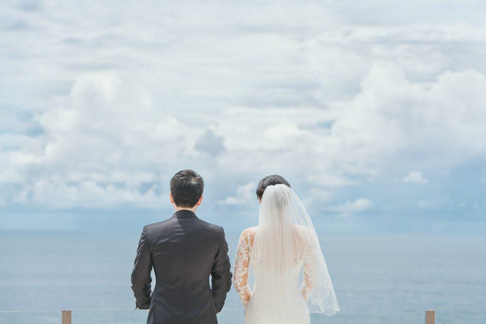 WEDDIND | BANYAN TREE UNGASAN, BALI(峇里島悅榕莊婚禮) | sw photo studio 婚禮, 婚攝, 婚紗, 海外婚禮, 海外婚紗, 海島婚禮,峇里島婚禮, 峇里島婚紗, 台灣婚禮, 婚攝推薦