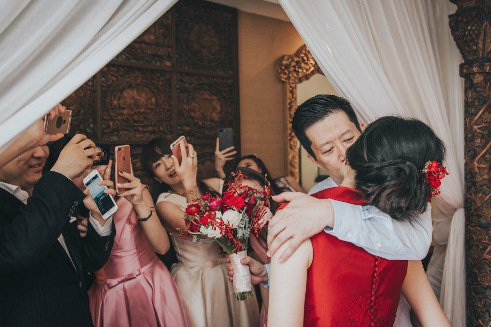 WEDDING | AYANA RESORT AND SPA, BALI(峇里島Ayana婚禮) | sw photo studio 婚禮, 婚攝, 婚紗, 海外婚禮, 海外婚紗, 海島婚禮,峇里島婚禮, 峇里島婚紗, 台灣婚禮, 婚攝推薦