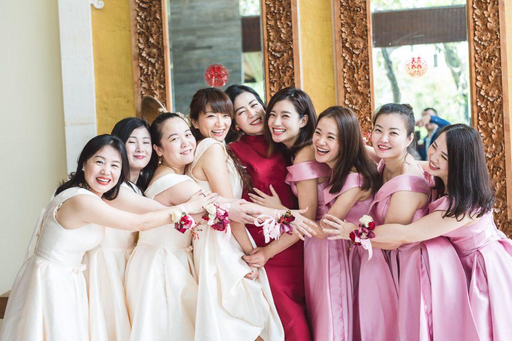 Destination | sw photo studio 婚禮, 婚攝, 婚紗, 海外婚禮, 海外婚紗, 海島婚禮,峇里島婚禮, 峇里島婚紗, 台灣婚禮, 婚攝推薦