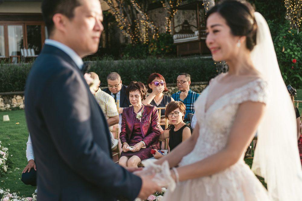 Destination   sw photo studio 婚禮, 婚攝, 婚紗, 海外婚禮, 海外婚紗, 海島婚禮,峇里島婚禮, 峇里島婚紗, 台灣婚禮, 婚攝推薦