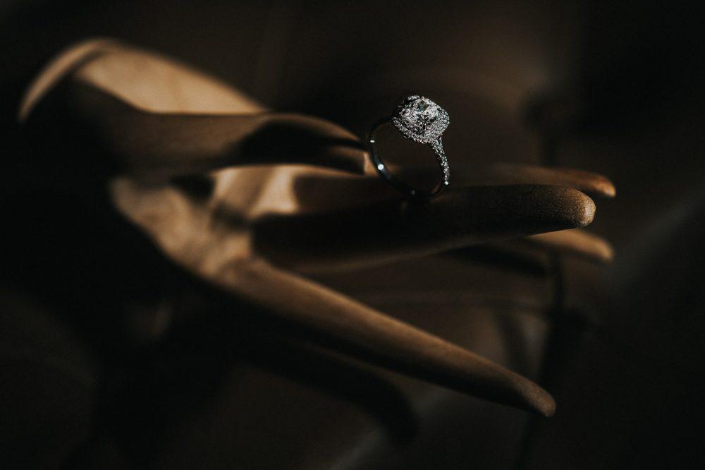 WEDDING|Ayana SKY, BALI(峇里島Ayana婚禮) | sw photo studio 婚禮, 婚攝, 婚紗, 海外婚禮, 海外婚紗, 海島婚禮,峇里島婚禮, 峇里島婚紗, 台灣婚禮, 婚攝推薦