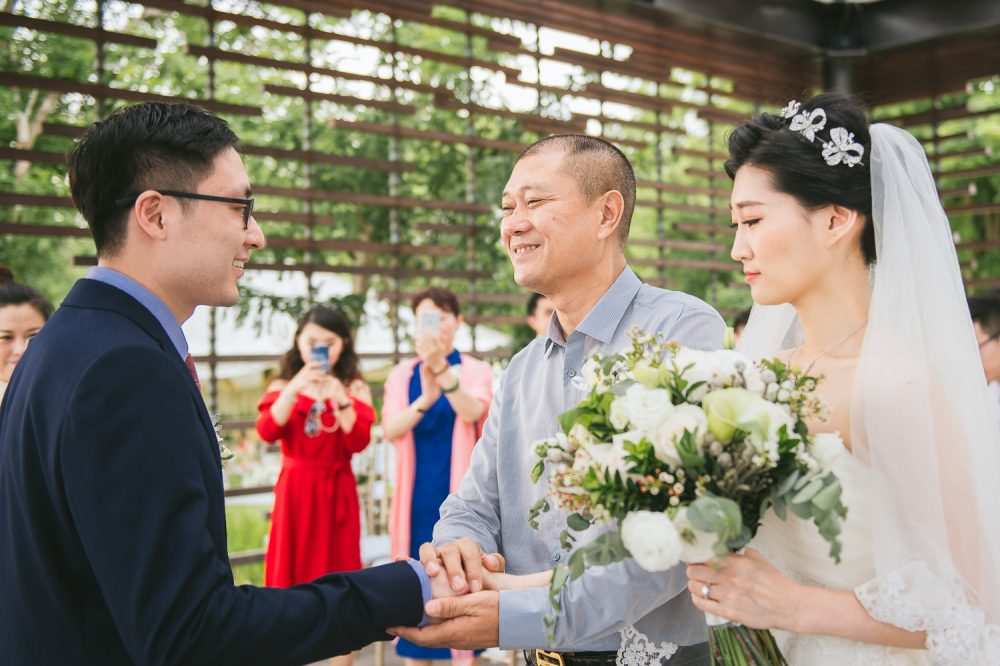 WEDDIND | ALILA VILLAS ULUWATU, BALI | sw photo studio 婚禮, 婚攝, 婚紗, 海外婚禮, 海外婚紗, 海島婚禮,峇里島婚禮, 峇里島婚紗, 台灣婚禮, 婚攝推薦