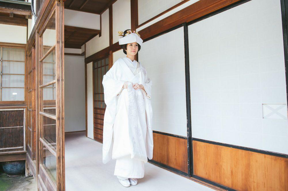 WEDDING | JAPAN(日本神社婚禮) | sw photo studio 婚禮, 婚攝, 婚紗, 海外婚禮, 海外婚紗, 海島婚禮,峇里島婚禮, 峇里島婚紗, 台灣婚禮, 婚攝推薦