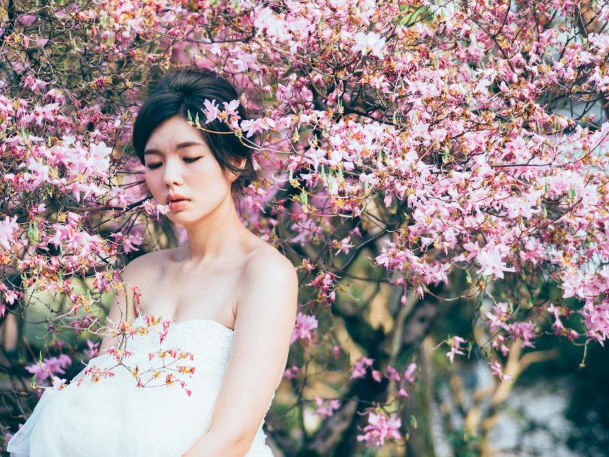 PRE-WEDDING|TOKYO, JAPAN(東京婚紗) | sw photo studio 婚禮, 婚攝, 婚紗, 海外婚禮, 海外婚紗, 海島婚禮,峇里島婚禮, 峇里島婚紗, 台灣婚禮, 婚攝推薦
