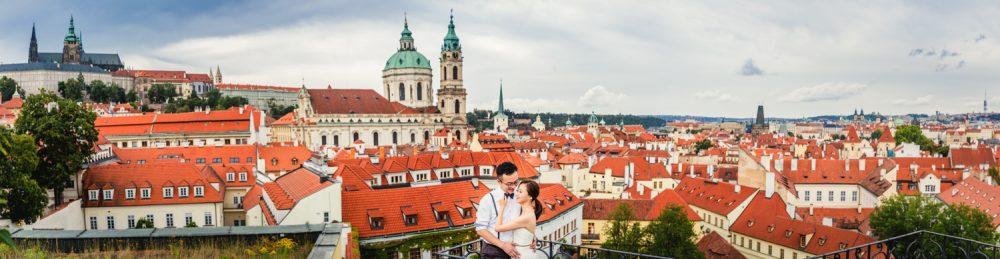PRE-WEDDING|PRAGUE, CHEZ REPUBLIC(布拉格婚紗) | sw photo studio 婚禮, 婚攝, 婚紗, 海外婚禮, 海外婚紗, 海島婚禮,峇里島婚禮, 峇里島婚紗, 台灣婚禮, 婚攝推薦