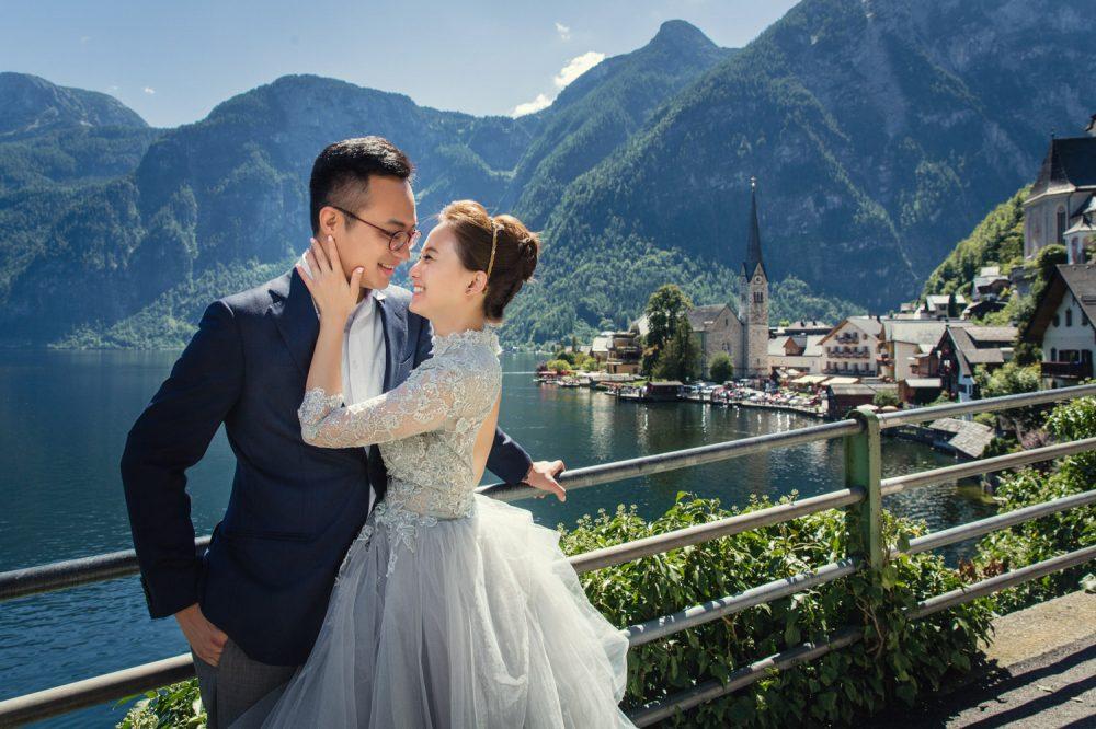 PRE-WEDDING|HALLSTATT, CESKY KRUMLOV, BUDAPEST | sw photo studio 婚禮, 婚攝, 婚紗, 海外婚禮, 海外婚紗, 海島婚禮,峇里島婚禮, 峇里島婚紗, 台灣婚禮, 婚攝推薦