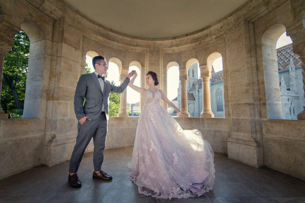 PRE-WEDDING|HALLSTATT, BUDAPEST(布達佩斯婚紗) | sw photo studio 婚禮, 婚攝, 婚紗, 海外婚禮, 海外婚紗, 海島婚禮,峇里島婚禮, 峇里島婚紗, 台灣婚禮, 婚攝推薦
