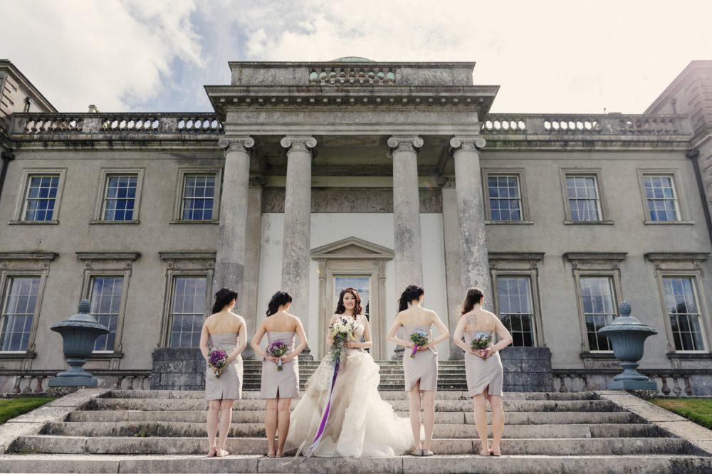 WEDDING | KINNITTY CASTLE HOTEL, IRELAND(愛爾蘭婚禮) | sw photo studio 婚禮, 婚攝, 婚紗, 海外婚禮, 海外婚紗, 海島婚禮,峇里島婚禮, 峇里島婚紗, 台灣婚禮, 婚攝推薦