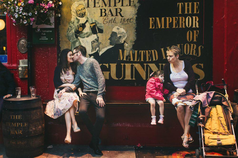 PRE-WEDDING|DUBLIN & GALWAY, IRELAND(愛爾蘭婚紗) | sw photo studio 婚禮, 婚攝, 婚紗, 海外婚禮, 海外婚紗, 海島婚禮,峇里島婚禮, 峇里島婚紗, 台灣婚禮, 婚攝推薦