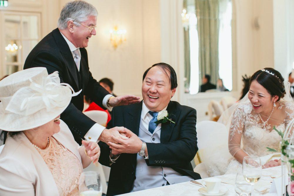 WEDDING | MANDARIN ORIENTAL HYDE PARK LONDON, UK | sw photo studio 婚禮, 婚攝, 婚紗, 海外婚禮, 海外婚紗, 海島婚禮,峇里島婚禮, 峇里島婚紗, 台灣婚禮, 婚攝推薦