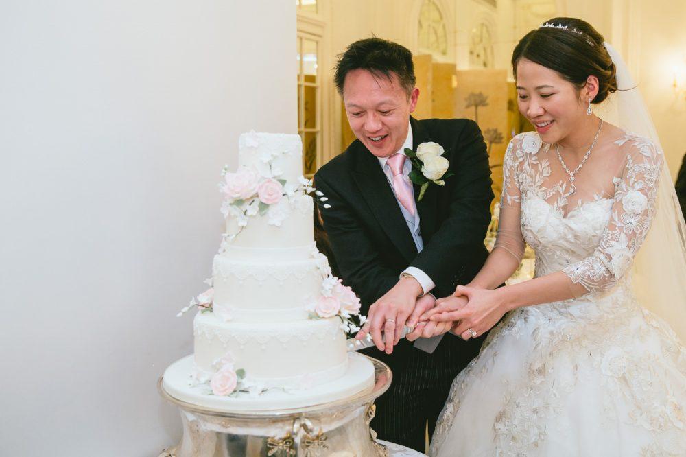 WEDDING | MANDARIN ORIENTAL HYDE PARK LONDON(倫敦婚禮) | sw photo studio 婚禮, 婚攝, 婚紗, 海外婚禮, 海外婚紗, 海島婚禮,峇里島婚禮, 峇里島婚紗, 台灣婚禮, 婚攝推薦