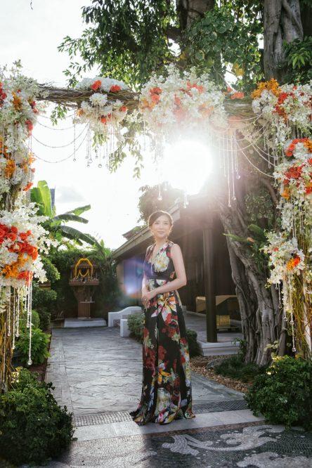 WEDDING | MANDARIN ORIENTAL BANGKOK,THAILAND(泰國曼谷婚禮) | sw photo studio 婚禮, 婚攝, 婚紗, 海外婚禮, 海外婚紗, 海島婚禮,峇里島婚禮, 峇里島婚紗, 台灣婚禮, 婚攝推薦