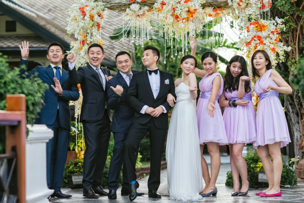 WEDDING | MANDARIN ORIENTAL BANGKOK, THAILAND | sw photo studio 婚禮, 婚攝, 婚紗, 海外婚禮, 海外婚紗, 海島婚禮,峇里島婚禮, 峇里島婚紗, 台灣婚禮, 婚攝推薦