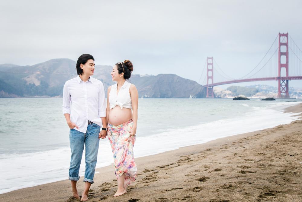 Portraits | sw photo studio 婚禮, 婚攝, 婚紗, 海外婚禮, 海外婚紗, 海島婚禮,峇里島婚禮, 峇里島婚紗, 台灣婚禮, 婚攝推薦