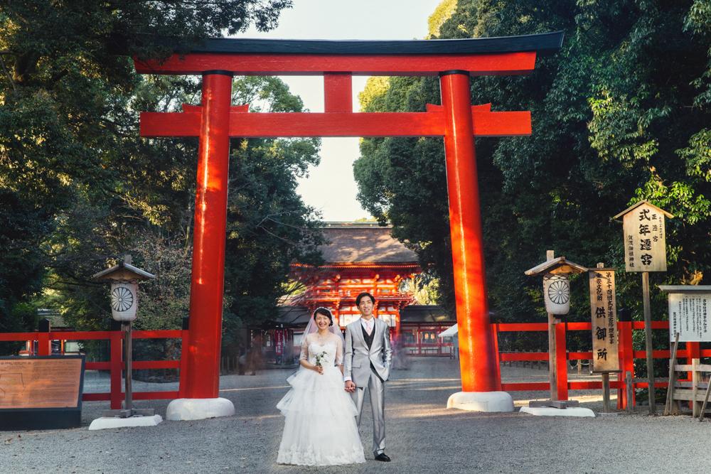 Pre-Weddings | sw photo studio 婚禮, 婚攝, 婚紗, 海外婚禮, 海外婚紗, 海島婚禮,峇里島婚禮, 峇里島婚紗, 台灣婚禮, 婚攝推薦