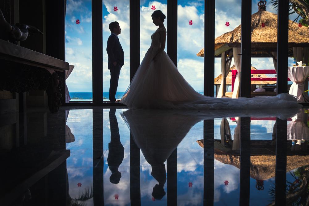Gallery | sw photo studio 婚禮, 婚攝, 婚紗, 海外婚禮, 海外婚紗, 海島婚禮,峇里島婚禮, 峇里島婚紗, 台灣婚禮, 婚攝推薦