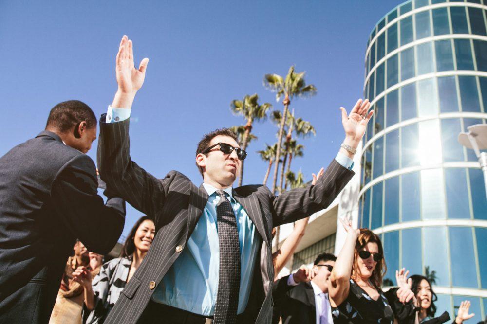 WEDDING | Hyatt Regency Long Beach, USA(美國洛杉磯婚禮) | sw photo studio 婚禮, 婚攝, 婚紗, 海外婚禮, 海外婚紗, 海島婚禮,峇里島婚禮, 峇里島婚紗, 台灣婚禮, 婚攝推薦