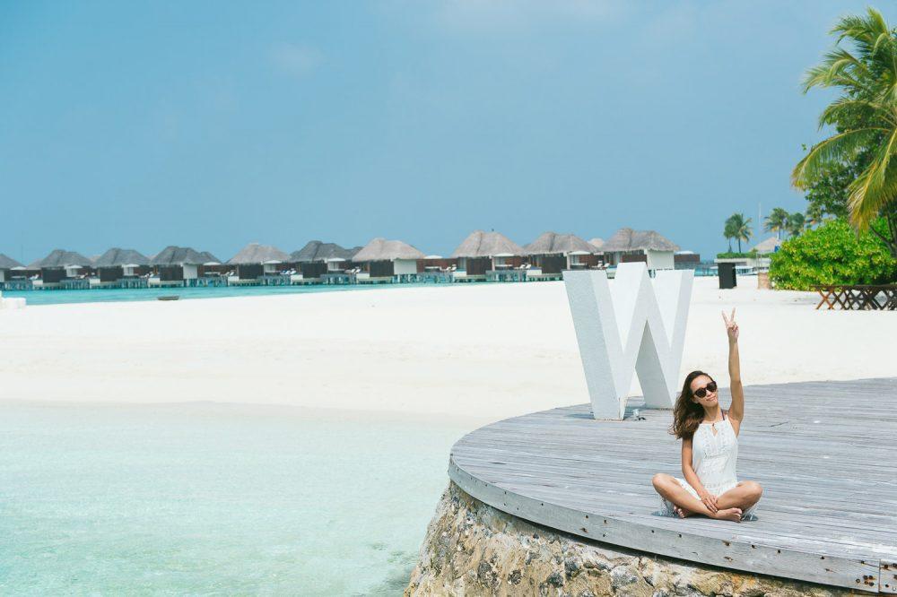 PROTRAIT|W RETREAT & SPA, MALDIVES | sw photo studio 婚禮, 婚攝, 婚紗, 海外婚禮, 海外婚紗, 海島婚禮,峇里島婚禮, 峇里島婚紗, 台灣婚禮, 婚攝推薦
