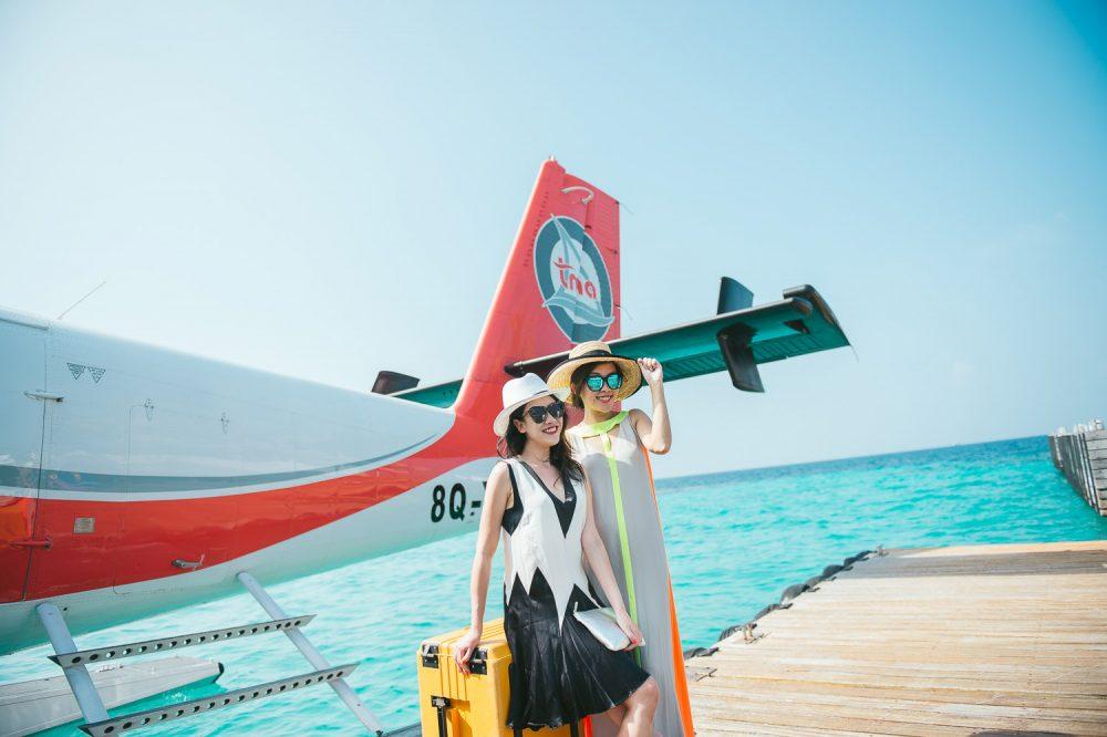 PROTRAIT | W RETREAT & SPA, MALDIVES(馬爾地夫寫真) | sw photo studio 婚禮, 婚攝, 婚紗, 海外婚禮, 海外婚紗, 海島婚禮,峇里島婚禮, 峇里島婚紗, 台灣婚禮, 婚攝推薦