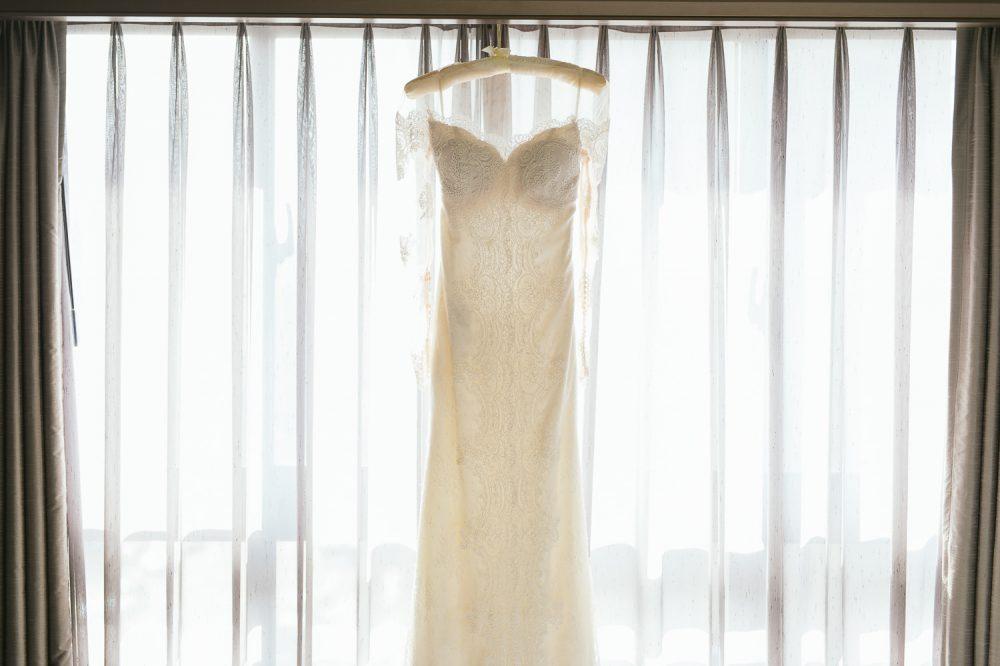 Taiwan Wedding | sw photo studio 婚禮, 婚攝, 婚紗, 海外婚禮, 海外婚紗, 海島婚禮,峇里島婚禮, 峇里島婚紗, 台灣婚禮, 婚攝推薦