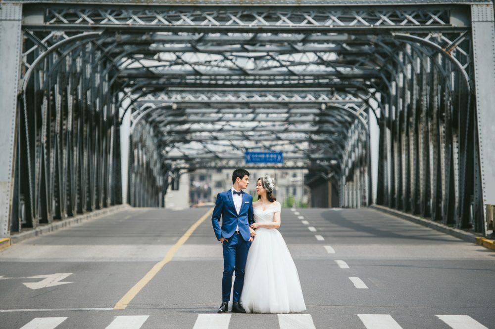PRE-WEDDING|SHANGHAI, CHINA(上海婚紗) | sw photo studio 婚禮, 婚攝, 婚紗, 海外婚禮, 海外婚紗, 海島婚禮,峇里島婚禮, 峇里島婚紗, 台灣婚禮, 婚攝推薦