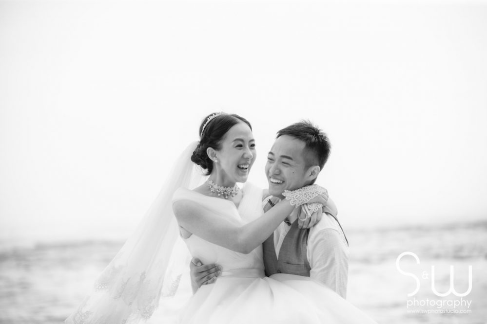 關於 S&W PHOTO 的多元風格 | sw photo studio 婚禮, 婚攝, 婚紗, 海外婚禮, 海外婚紗, 海島婚禮,峇里島婚禮, 峇里島婚紗, 台灣婚禮, 婚攝推薦
