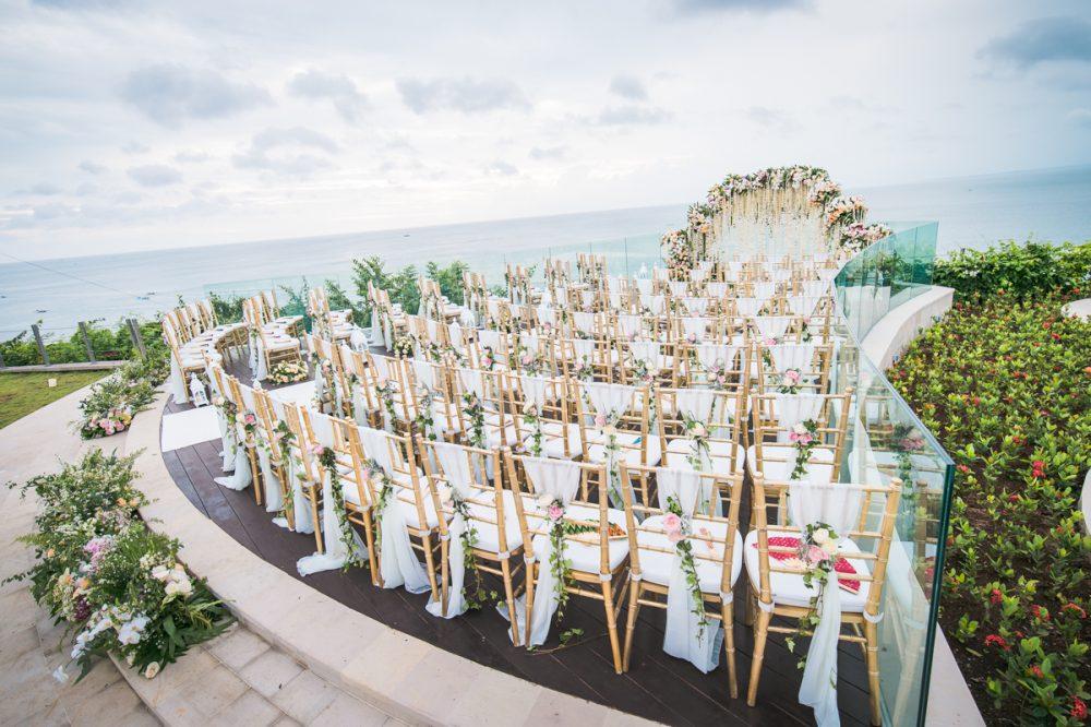 WEDDING | AYANA VILLA AT AYANA RESORT, BALI | sw photo studio 婚禮, 婚攝, 婚紗, 海外婚禮, 海外婚紗, 海島婚禮,峇里島婚禮, 峇里島婚紗, 台灣婚禮, 婚攝推薦