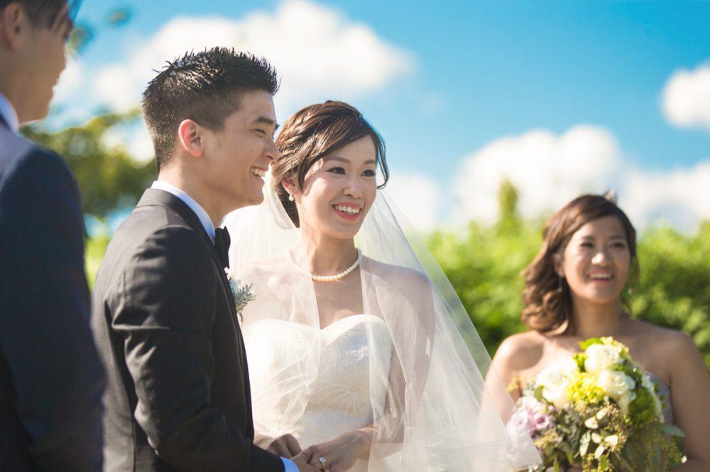 WEDDING | Jersey City, USA (美國紐約婚禮) | sw photo studio 婚禮, 婚攝, 婚紗, 海外婚禮, 海外婚紗, 海島婚禮,峇里島婚禮, 峇里島婚紗, 台灣婚禮, 婚攝推薦