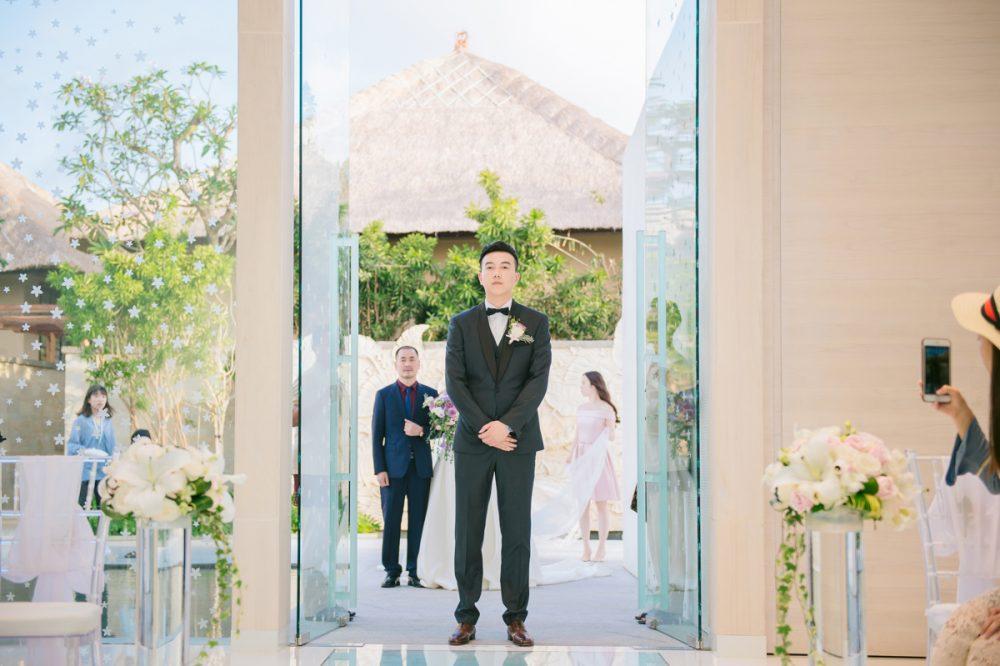 WEDDIND | AYANA Tresna Chapel , BALI(峇里島婚禮) | sw photo studio 婚禮, 婚攝, 婚紗, 海外婚禮, 海外婚紗, 海島婚禮,峇里島婚禮, 峇里島婚紗, 台灣婚禮, 婚攝推薦