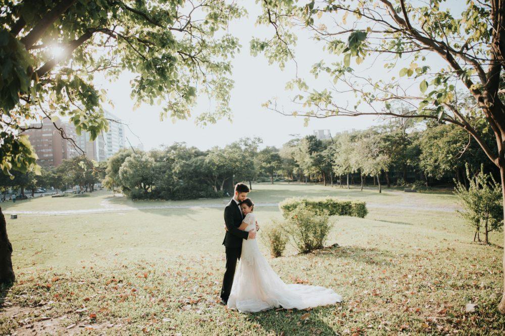 PRE-WEDDING | TAIPEI(台北美式婚紗) | sw photo studio 婚禮, 婚攝, 婚紗, 海外婚禮, 海外婚紗, 海島婚禮,峇里島婚禮, 峇里島婚紗, 台灣婚禮, 婚攝推薦