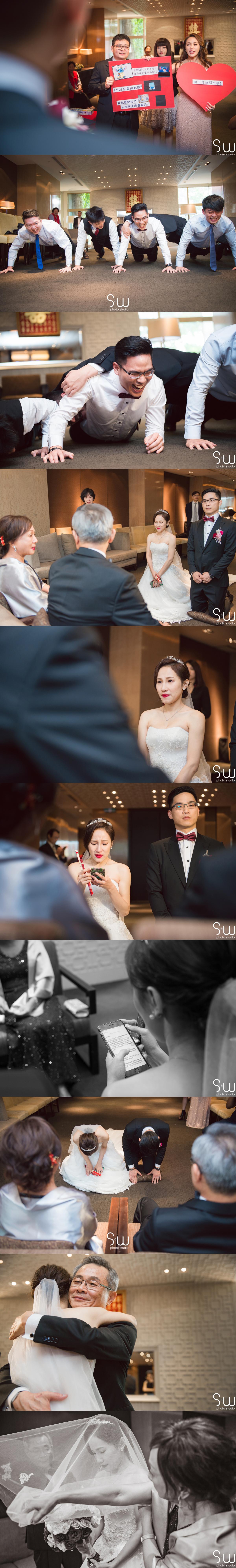 WEDDING | Ambassador Taipei (台北國賓婚禮) | sw photo studio 婚禮, 婚攝, 婚紗, 海外婚禮, 海外婚紗, 海島婚禮,峇里島婚禮, 峇里島婚紗, 台灣婚禮, 婚攝推薦