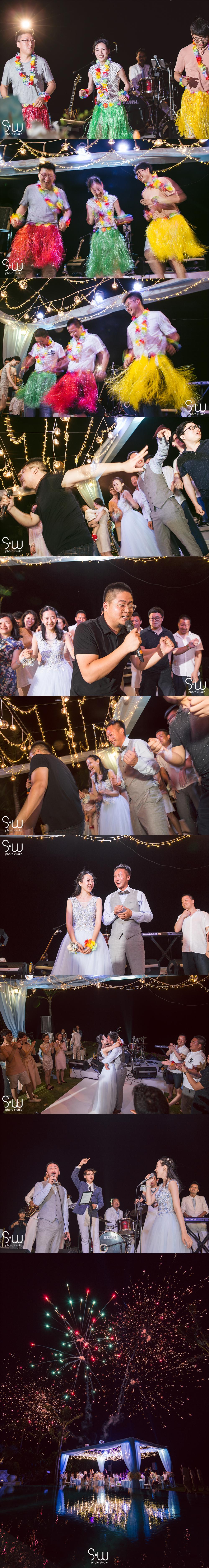 WEDDING | Ungasan Clifftop Resort Bali (峇里島婚禮) | sw photo studio 婚禮, 婚攝, 婚紗, 海外婚禮, 海外婚紗, 海島婚禮,峇里島婚禮, 峇里島婚紗, 台灣婚禮, 婚攝推薦