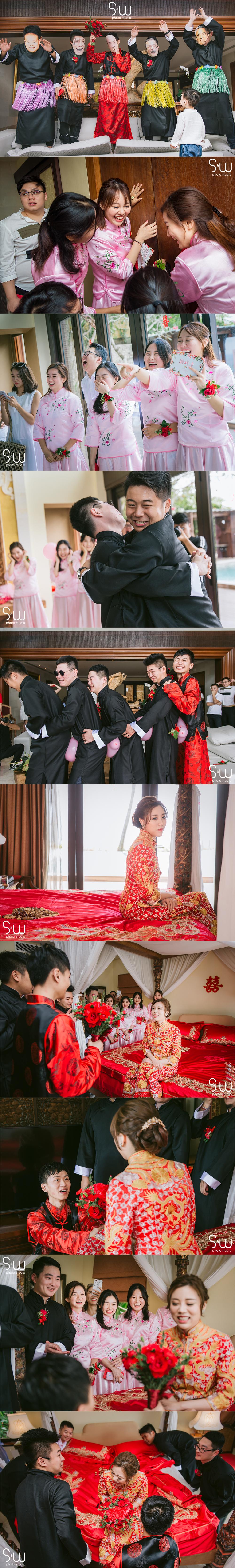 WEDDING | Ayana Wedding Villa,Bali (峇里島婚禮) | sw photo studio 婚禮, 婚攝, 婚紗, 海外婚禮, 海外婚紗, 海島婚禮,峇里島婚禮, 峇里島婚紗, 台灣婚禮, 婚攝推薦