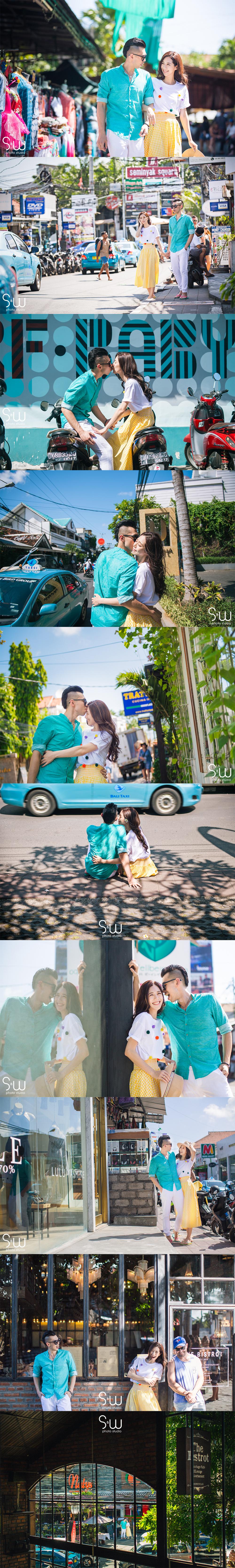 PRE WEDDING | BALI (峇里島婚紗) | sw photo studio 婚禮, 婚攝, 婚紗, 海外婚禮, 海外婚紗, 海島婚禮,峇里島婚禮, 峇里島婚紗, 台灣婚禮, 婚攝推薦