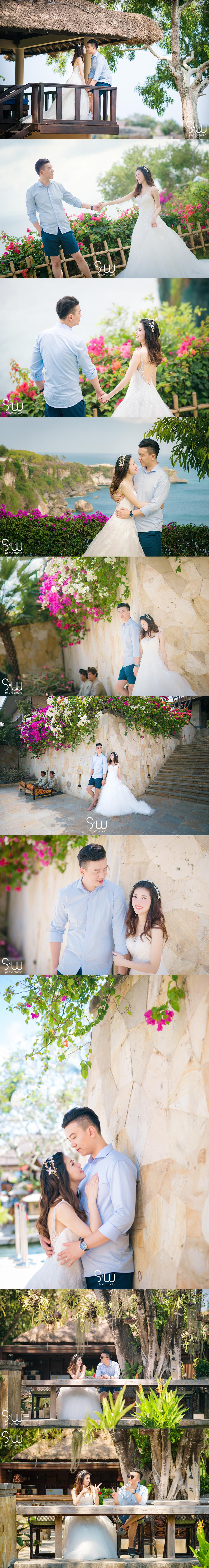 PRE WEDDING | Ayana . BALI (峇里島婚紗) | sw photo studio 婚禮, 婚攝, 婚紗, 海外婚禮, 海外婚紗, 海島婚禮,峇里島婚禮, 峇里島婚紗, 台灣婚禮, 婚攝推薦
