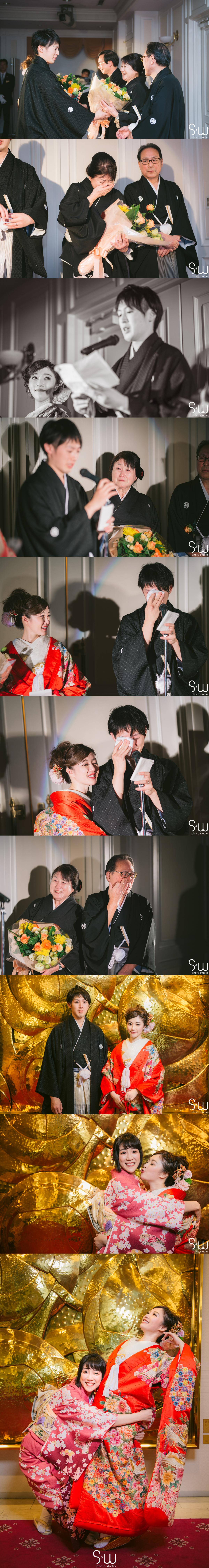 WEDDING | 大阪大妙寺 (日本神社婚禮) | sw photo studio 婚禮, 婚攝, 婚紗, 海外婚禮, 海外婚紗, 海島婚禮,峇里島婚禮, 峇里島婚紗, 台灣婚禮, 婚攝推薦