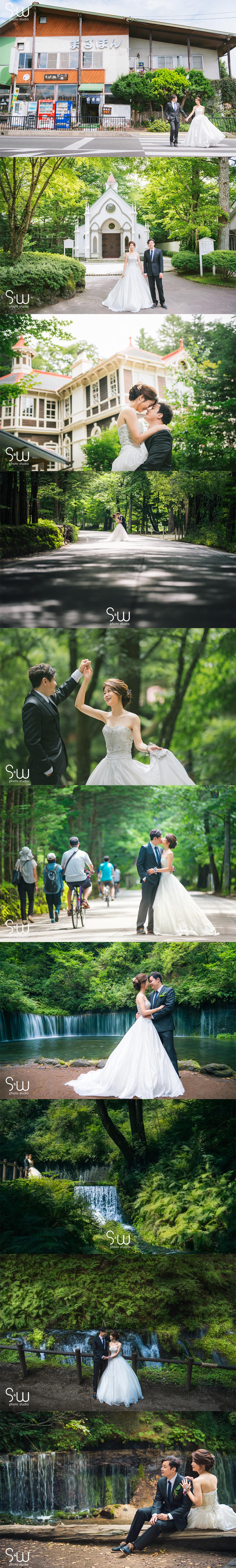 PRE WEDDING | TOYKO JAPAN  (日本婚紗 輕井澤+東京) | sw photo studio 婚禮, 婚攝, 婚紗, 海外婚禮, 海外婚紗, 海島婚禮,峇里島婚禮, 峇里島婚紗, 台灣婚禮, 婚攝推薦