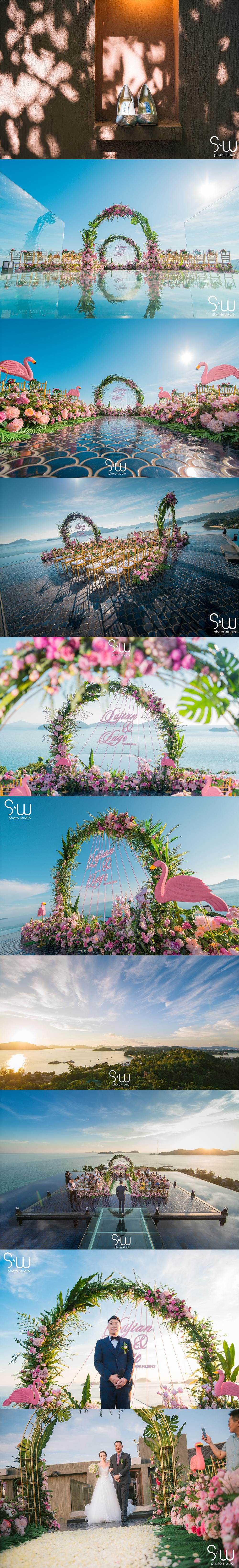 WEDDING | Trisara , Phuket(普吉島) | sw photo studio 婚禮, 婚攝, 婚紗, 海外婚禮, 海外婚紗, 海島婚禮,峇里島婚禮, 峇里島婚紗, 台灣婚禮, 婚攝推薦