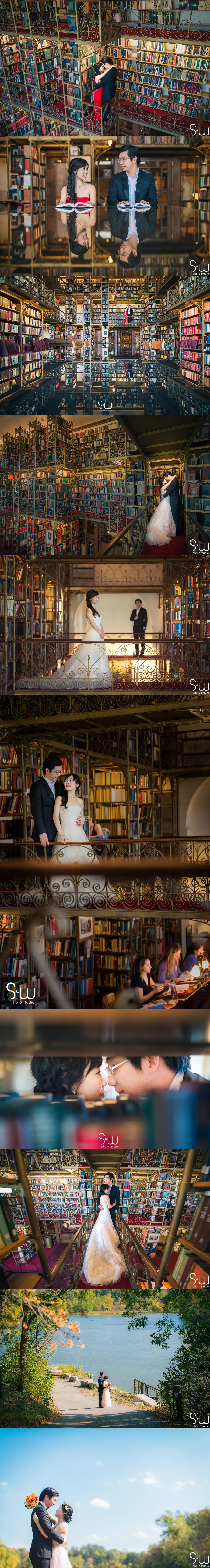 PRE WEDDING | Cornell,New York (紐約康奈爾婚紗) | sw photo studio 婚禮, 婚攝, 婚紗, 海外婚禮, 海外婚紗, 海島婚禮,峇里島婚禮, 峇里島婚紗, 台灣婚禮, 婚攝推薦