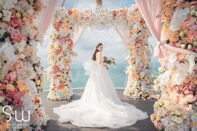 Wedding   sw photo studio 婚禮, 婚攝, 婚紗, 海外婚禮, 海外婚紗, 海島婚禮,峇里島婚禮, 峇里島婚紗, 台灣婚禮, 婚攝推薦