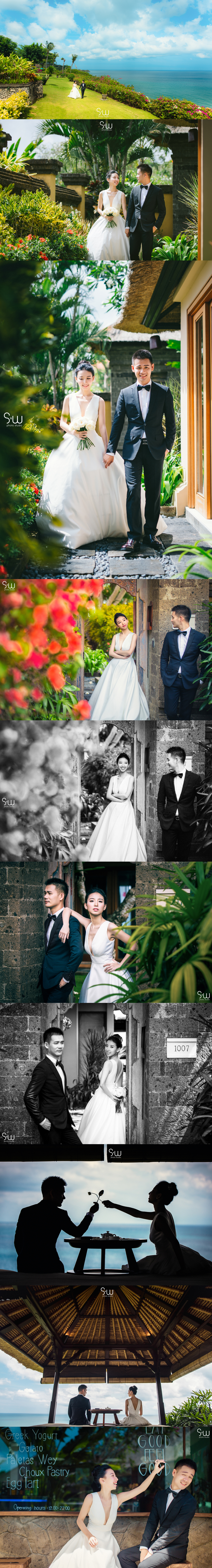 PRE-WEDDING | BALI (峇里島婚紗) | sw photo studio 婚禮, 婚攝, 婚紗, 海外婚禮, 海外婚紗, 海島婚禮,峇里島婚禮, 峇里島婚紗, 台灣婚禮, 婚攝推薦