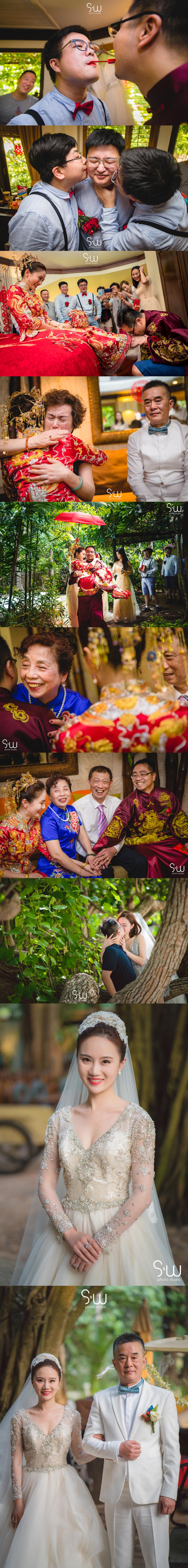 WEDDING | Rayavadee, Krabi, Thailand (泰國甲米婚禮) | sw photo studio 婚禮, 婚攝, 婚紗, 海外婚禮, 海外婚紗, 海島婚禮,峇里島婚禮, 峇里島婚紗, 台灣婚禮, 婚攝推薦