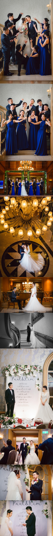 WEDDING | The Sherwood Taipei  (台北西華飯店婚禮) | sw photo studio 婚禮, 婚攝, 婚紗, 海外婚禮, 海外婚紗, 海島婚禮,峇里島婚禮, 峇里島婚紗, 台灣婚禮, 婚攝推薦