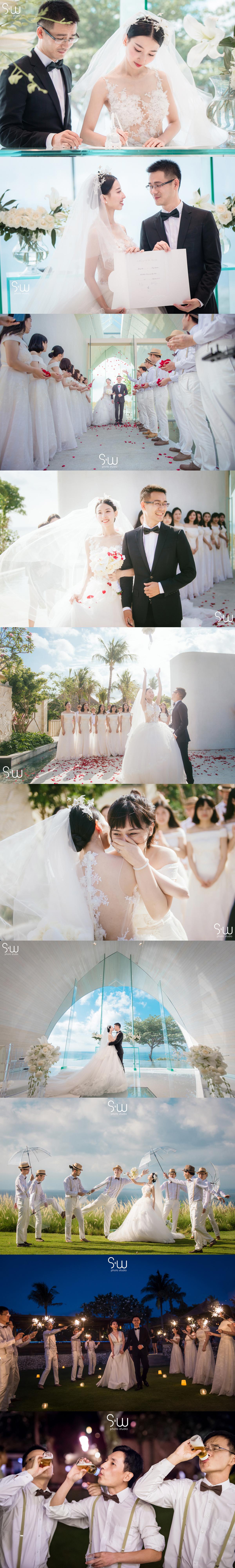 WEDDING | Ayana Wedding Villa, Bali (峇里島婚禮) | sw photo studio 婚禮, 婚攝, 婚紗, 海外婚禮, 海外婚紗, 海島婚禮,峇里島婚禮, 峇里島婚紗, 台灣婚禮, 婚攝推薦