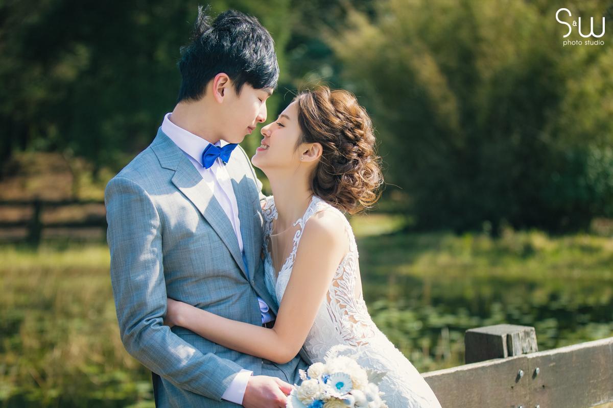 Sample Blog | sw photo studio 婚禮, 婚攝, 婚紗, 海外婚禮, 海外婚紗, 海島婚禮,峇里島婚禮, 峇里島婚紗, 台灣婚禮, 婚攝推薦