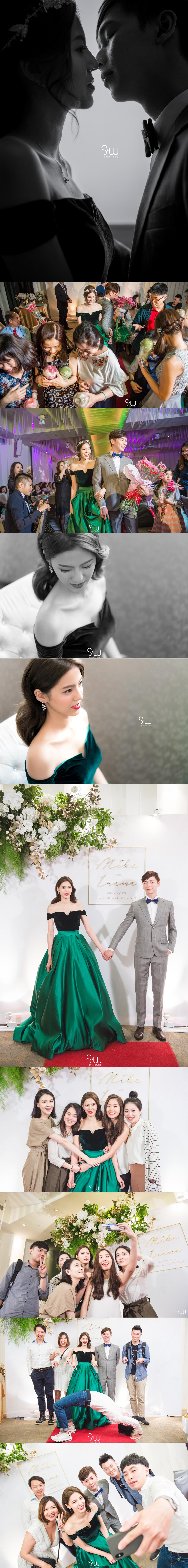 WEDDING | 內湖水源會館 文定 Taipei | sw photo studio 婚禮, 婚攝, 婚紗, 海外婚禮, 海外婚紗, 海島婚禮,峇里島婚禮, 峇里島婚紗, 台灣婚禮, 婚攝推薦
