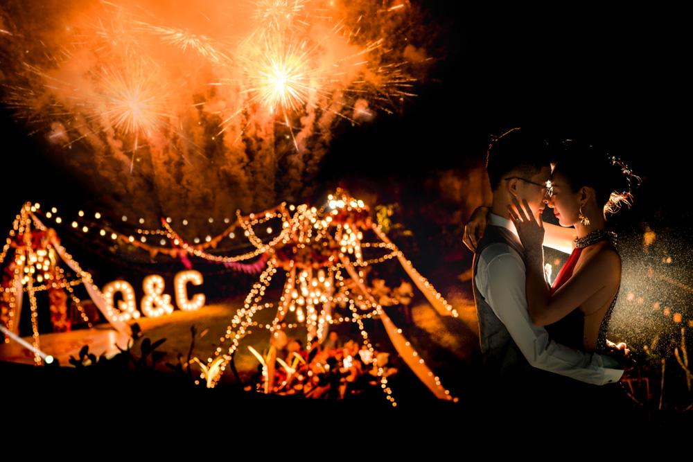 SW photo studio 海外婚禮婚紗攝影 | sw photo studio 婚禮, 婚攝, 婚紗, 海外婚禮, 海外婚紗, 海島婚禮,峇里島婚禮, 峇里島婚紗, 台灣婚禮, 婚攝推薦